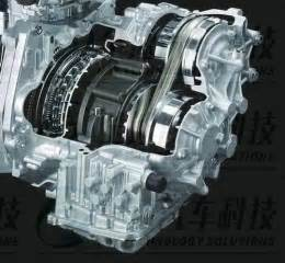2011 Nissan Altima Cvt Transmission Problems F1c1 Cvt Nissan Mitsubishi Chrysler Renault Assy China