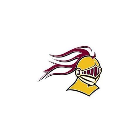 Calvin College Search Calvin College Sports Cs 2014 In Grand Rapids Mi Mar 31 2014 9 00 Am Eventful