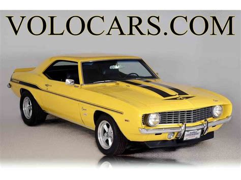 chevrolet dealers illinois chevrolet dealers illinois upcomingcarshq