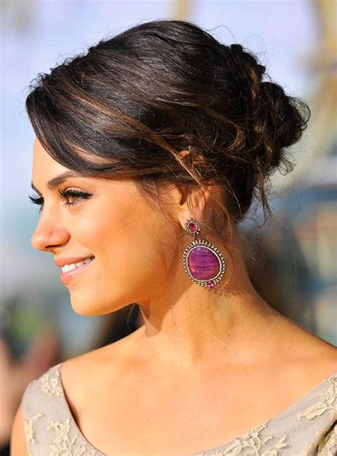 hot hues hairstyles 17 best ideas about espresso hair color on pinterest