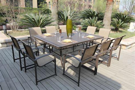 Patio Furniture Sets Clearance   Patio Design Ideas