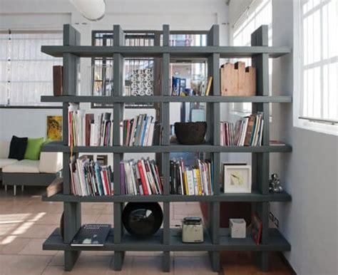 librerie legno componibili librerie componibili homehome