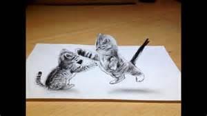 apprendre a dessiner en 3d a la