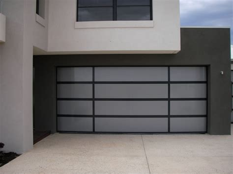 The Danmar Twinlite Garage Door Direct Garage Doors Direct Garage Doors