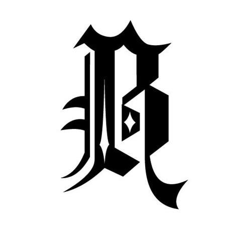 lettere gotiche da stare catalogue de tatouages gratuit cheap tatouage prenom