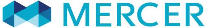 Mercer assessments free online aptitude tests