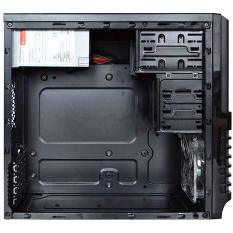 Mini Ventilateur Usb 352 by Maxinpower Gimli 480w Top Achat
