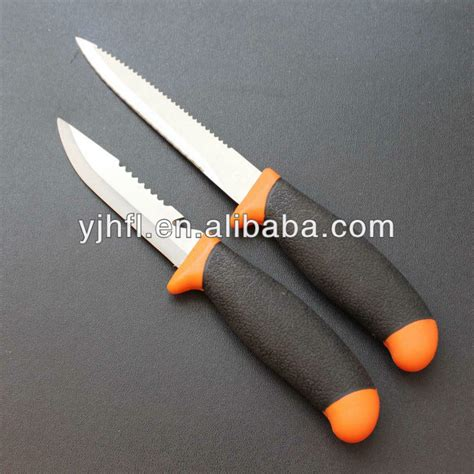 cheap tactical knives for sale floating cheap knives sale buy cheap knives sale