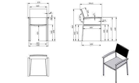 Arm Chair Dimensions Design Ideas Znalezione Obrazy Dla Zapytania Armchair Dimensions Cm Interior Design Pinterest Armchairs