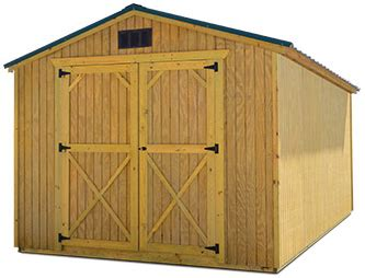 backyard outfitters inc backyard sheds backyard outfitters