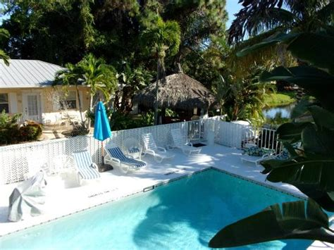 boat house motel marco island fl the boat house motel updated 2017 prices reviews