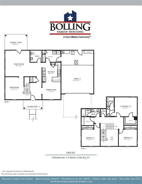 eglin afb housing floor plans eglin afb housing floor plans eglin afb 4 bedroom homes