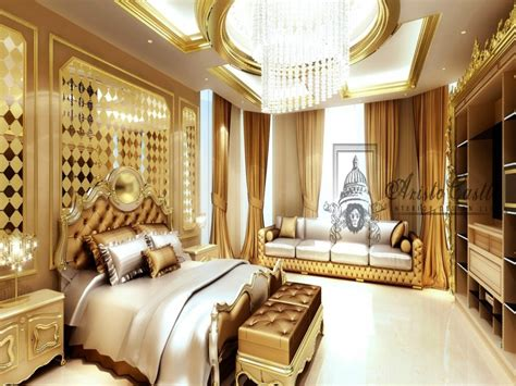 bedroom designs  colors elegant master bedrooms luxury