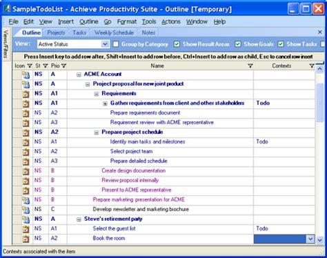 prioritizing tasks template images templates design ideas