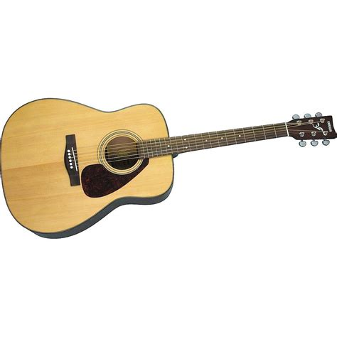 Gitar Akustik Yamaha G 325 yamaha gigmaker standard acoustic guitar w