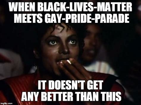 Parade Meme - gay parade meme 28 images search gay pride memes on me