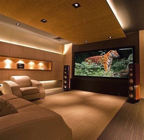 home theater floor lighting 5578
