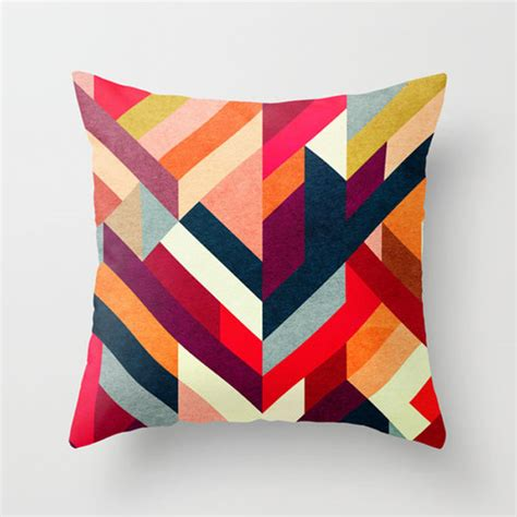 Popular Pillows Top 10 Most Popular Society6 Products Of 2013