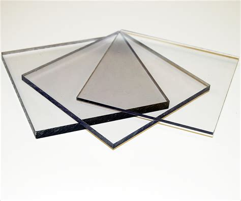 veranda policarbonato polycarbonate sheets tap plastics