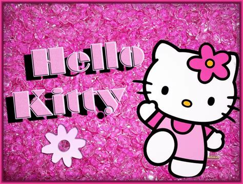 fondos para fotos de hello kitty archivos imagenes de fondos de pantalla tablet hello kitty images wallpaper