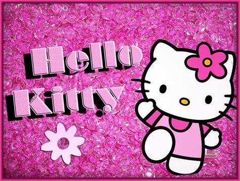 imagenes hello kitty fondo de pantalla hello kitty para fondo de pantalla de celular archivos