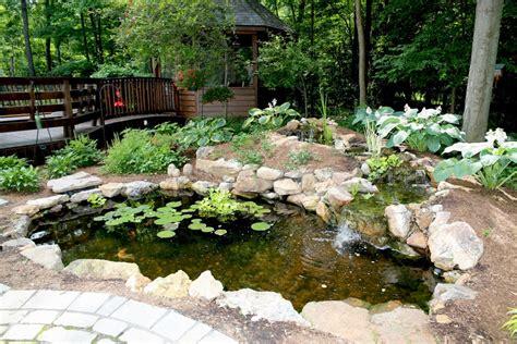 top 28 average landscaping costs garden design 47064 garden inspiration ideas garden