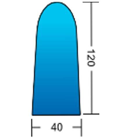 tavola stiro tavola da stiro tecnostir maxi cromo tavolo da stiro