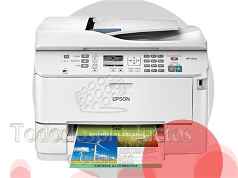Printer Epson Ip1980 Free Driver Epson Ip1980 Getdesigns