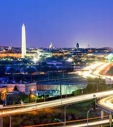Mba In Dc Area by Tales In Possible Nyu Expands Its Executive Mba