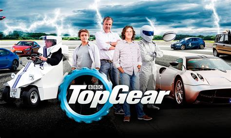 car news the latest motoring news bbc top gear bbc news jeremy clarkson sacked from top gear