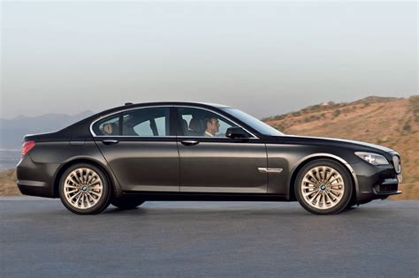 bmw 740d specs 2009 bmw 740d related infomation specifications weili