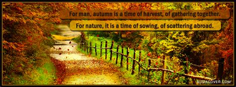 wwjd images autumn quote covers autumn quote fb covers