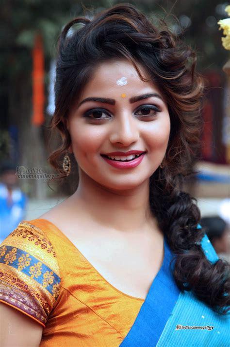 bharjari movie heroine photos rachita ram biography movies age family more