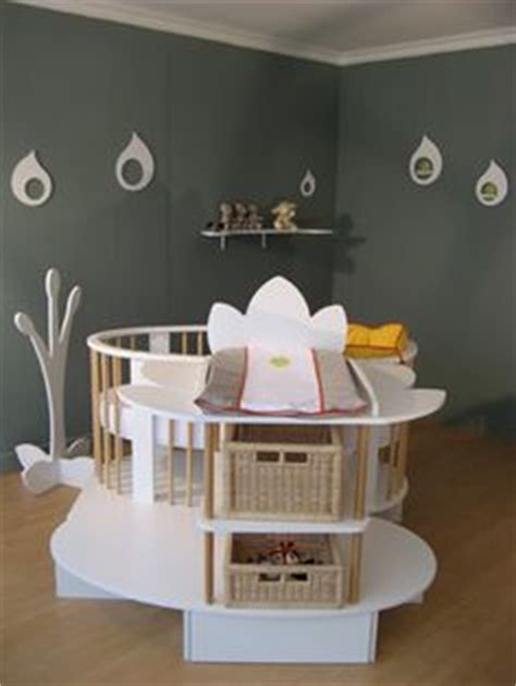 chambre bebe lit et commode divers on bebe changing tables and nurseries