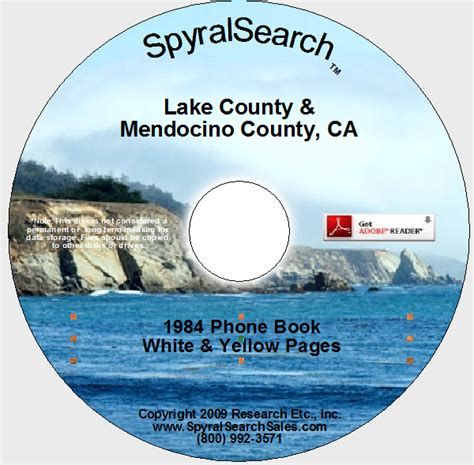 Www Yellowpages Ca Lookup Modoc County California Phone Books California Directory