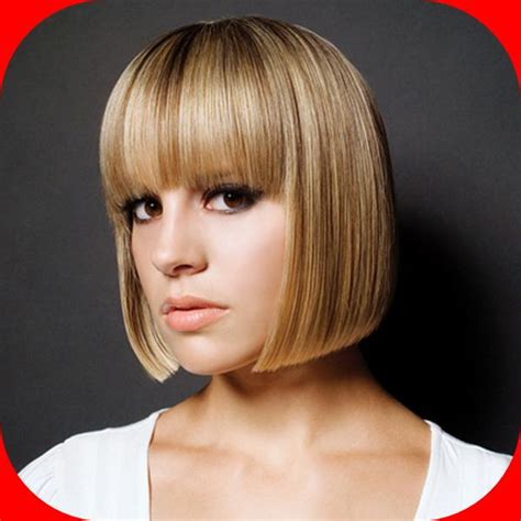 bob hairstyles names faux hawk for women the various kinds of names of