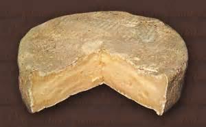 olivet cendr 233 171 centre 171 guide des fromages et recettes 224 base de fromages