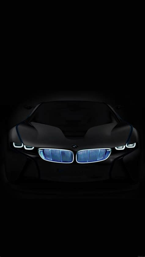 wallpaper for iphone 6 cars bmw logo iphone wallpaper image 23