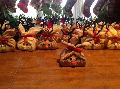best 25 nursing home gifts ideas on diy bags