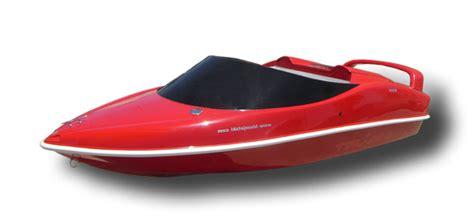 types of mini boats jiujiang hison motor boat manufactring co ltd