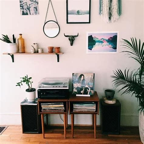 urban room decor 1000 ideas about urban outfitters room on pinterest