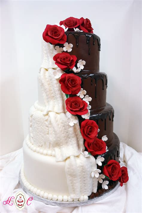 Wedding Groom Cake by 12 Creative Wedding Cake Ideas For The And Groom