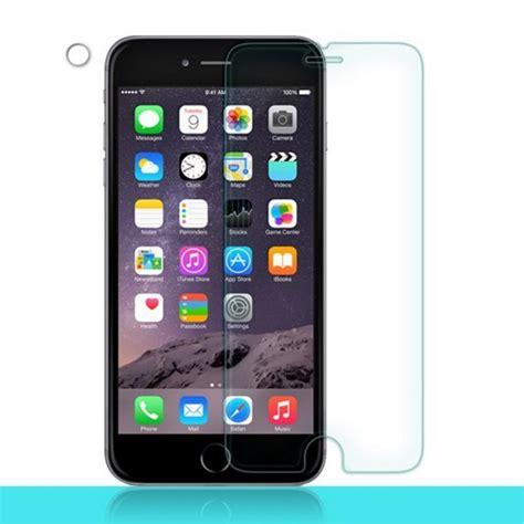 apple iphone 6 plus 6s plus panssarilasi nillkin puhelimenkuoret fi