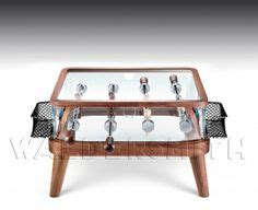 table football tables on football stainless