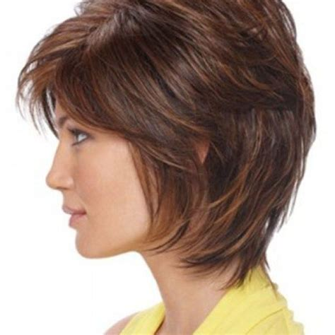 faca hair cut 40 1000 ideas about over 40 hairstyles on pinterest