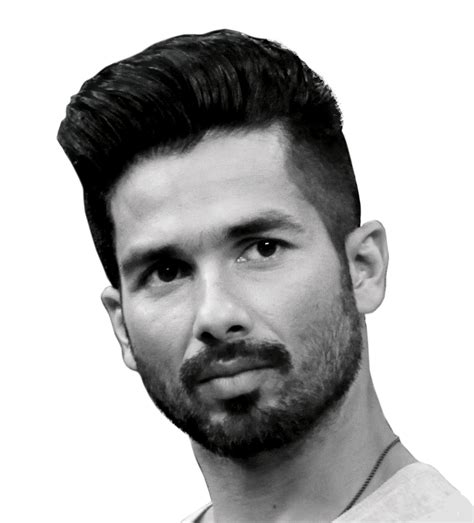 hairstyles images mens mens short hairstyles 2017 indian hairstyles