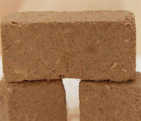 casa passiva in muratura casa passiva in muratura ecodomus casa passiva in