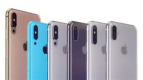 iphone 9 release date 2018 apple 2018 iphone 9 xs x plus release date price new features specs more