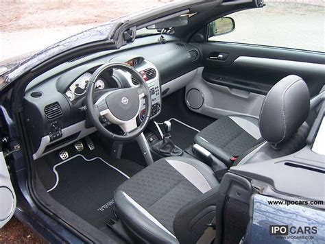 Opel Tigra Interior by Interior Opel Tigra Related Keywords Interior Opel Tigra