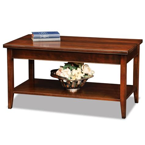 Kmart Coffee Table by Solid Wood Coffee Table Kmart Solid Wood Cocktail